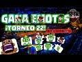 GANA EMOTES GRATIS - Torneo 22 en Directo - MonsterCurves