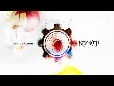 audiomachine - Akkadian Empire REMIXED (Paul Dinletir)