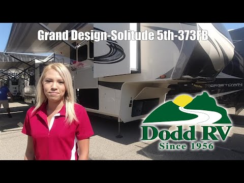 grand-design-solitude-5th-373fb---by-dodd-rv-of-portsmouth-and-yorktown,-virginia