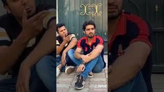 Crazy Faisalabad
