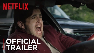 Take the 10 | Official Trailer [HD] | Netflix