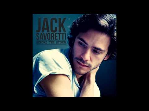 Jack Savoretti - Knock Knock