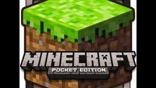 Minecraft Wg ve We Komutları