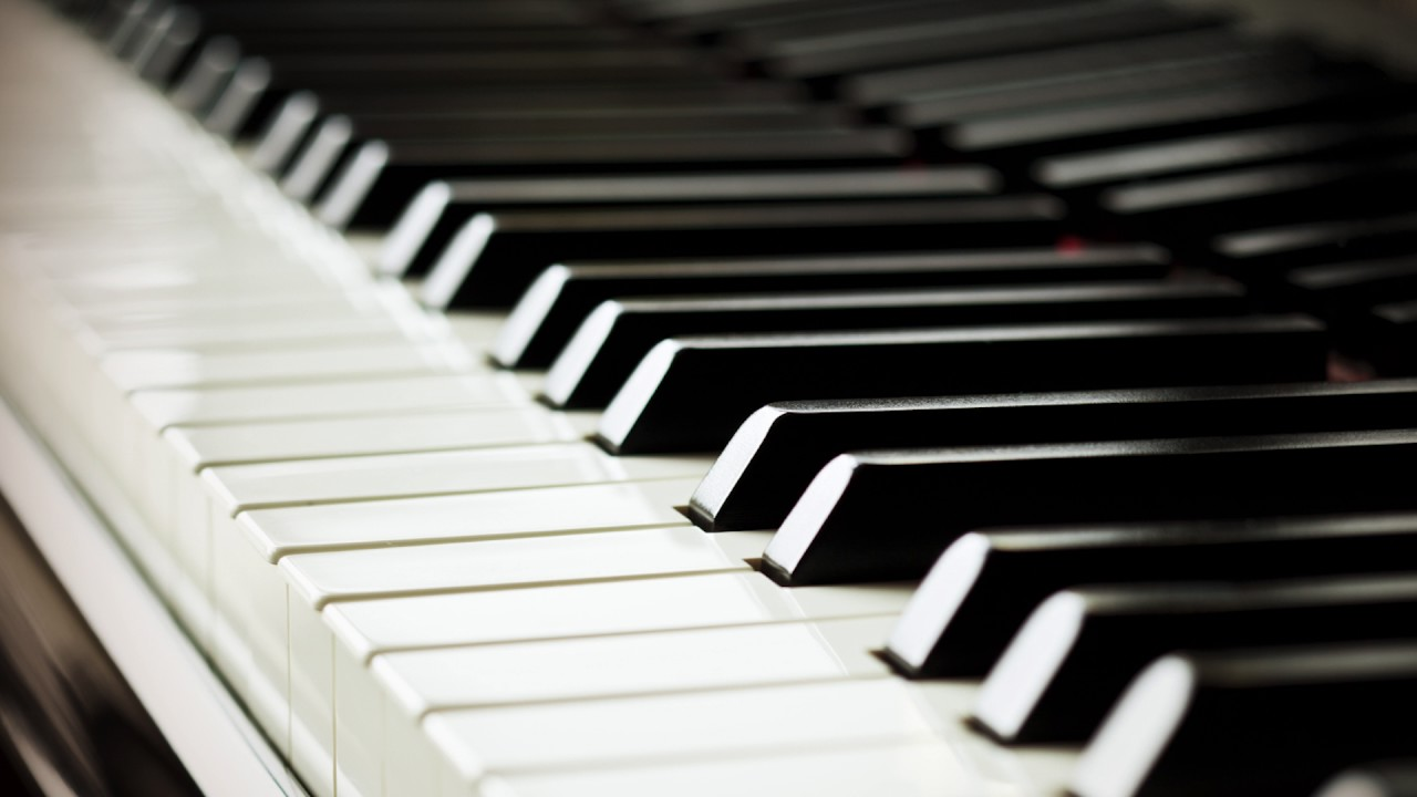 Royalty Free Piano Music Free Download Youtube
