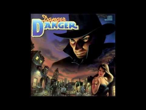Danger Danger - Under The Gun