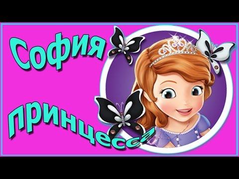 все Новости Болгарии -