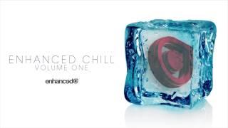 Enhanced Chill: Motionchild & Will Holland - Arctic Kiss (Lukas Termena Remix)