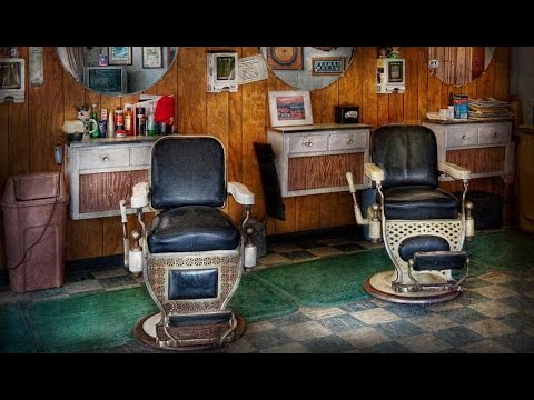 BARBER CHAIRS | BARBER CHAIRS FOR SALE | BARBER CHAIRS USED FOR SALE