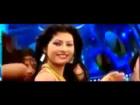Tora Kancha Haladi  High Quality Oriya album song