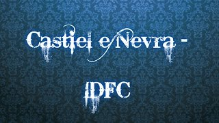 Castiel e Nevra - IDFC