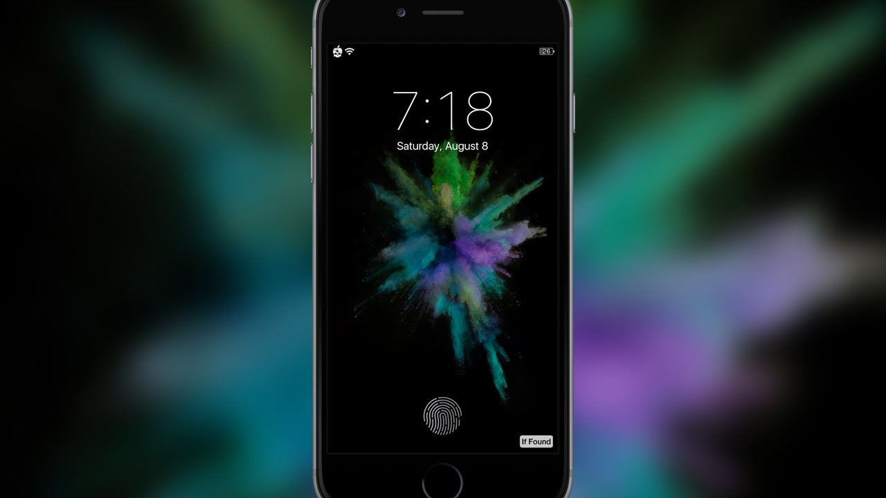15 new ios 9 wallpapers + download link - youtube