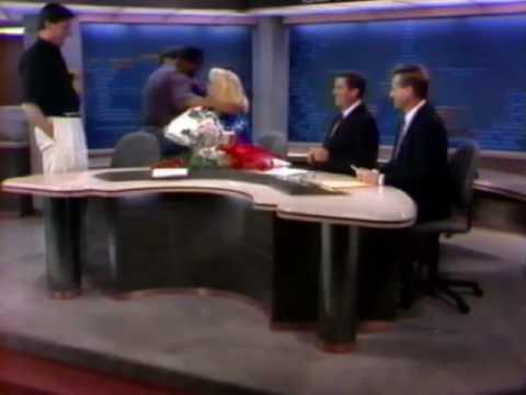 KTBC News Center 7 1995 Close