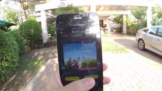 review d link dir 895l ac5300 mu mimo ultrawifi router