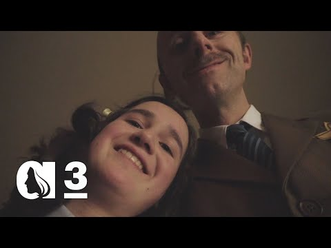 my-big-dream-|-anne-frank-video-diary-|-episode-3-|-anne-frank-house