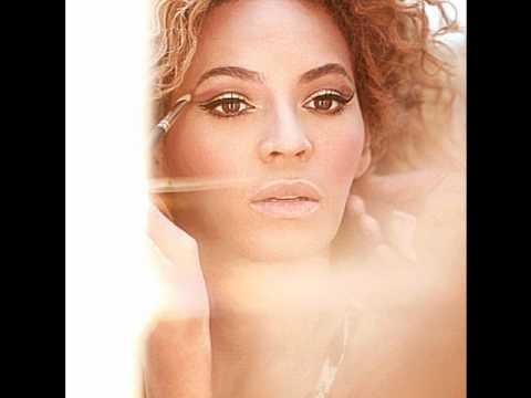 Beyoncé - Dreaming