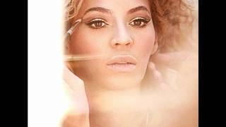 [4.20 MB] Beyoncé - Dreaming