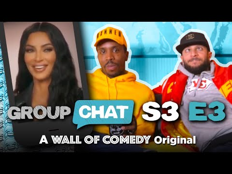 """Lamar Drug Addict, Tyga Hairline, Tristan…?"" 