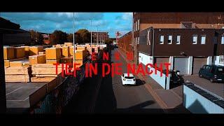 ENKO - TIEF IN DIE NACHT (Official Video) prod. by Shokii