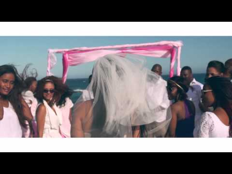 BIG NUZ ft KHAYA MTHETHWA - INCWADI YOTHANDO (OFFICIAL MUSIC VIDEO)