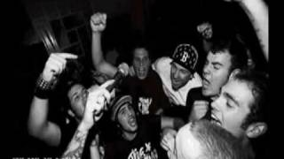 20 Best Modern Hardcore Punk Bands (BaXter version)