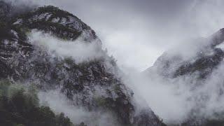 Telochtober - Write an album - Day 10