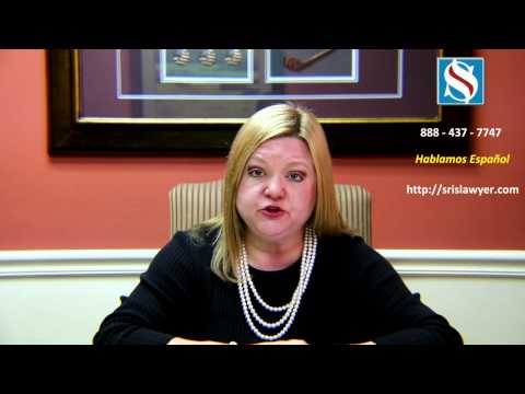 virginia-child-custody-laws-lawyers-beach-cases-fairfax
