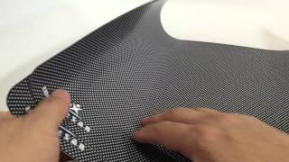 B&Z Solutions 12x16 Static Cling Car Window Sun Shades - Unboxing and Installation(B&Z Solutions 12x16 Static Cling Car Window Sun Shades - Unboxing and Installation Link: http://amzn.to/2f13qPi (affiliate), 2015-04-18T23:22:32.000Z)