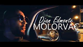 Смотреть клип Djan Edmonte - Molorvac