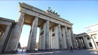 Остальгія: що це? Ексклюзивний репортаж з Берліна...
