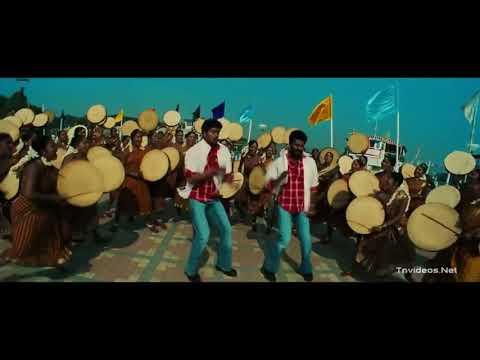 Amma Kutti Amma Kutti Video Song Promo |...
