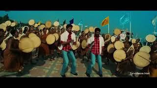 Amma Kutti Amma Kutti Song Promo | Jai Simha | Vijay Mix