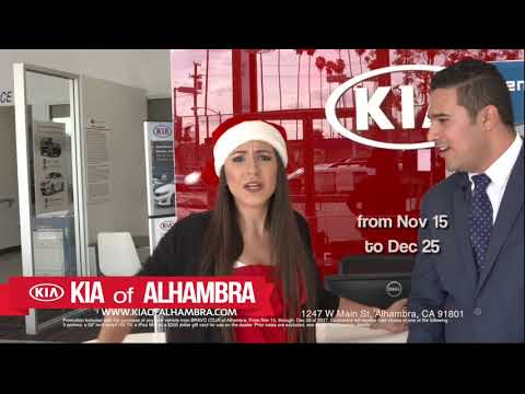 KIA ALHAMBRA HOLIDAYS ENG FOR REVIEW