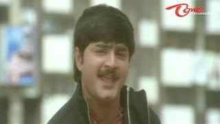 Ninne Premsitha - Prema Lekha Rasenu Na Manase - Telugu Video Song