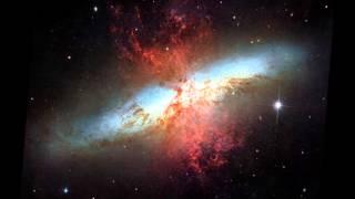S.D.L. - Space Traveller (1993)