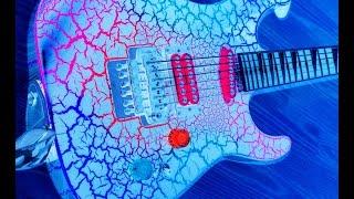 Video E Minor Metal Guitar Backing Track Key of Em download MP3, 3GP, MP4, WEBM, AVI, FLV Juli 2018