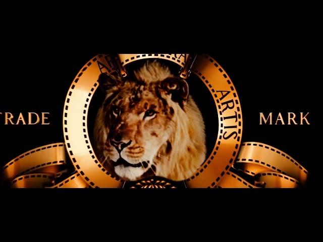 MGM Sample 2