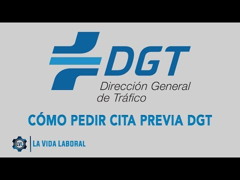 Gestiones por internet from YouTube · Duration:  1 minutes 15 seconds