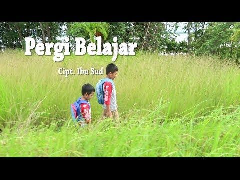 Go Learn - Oh Mama and Papa Song & Lyrics