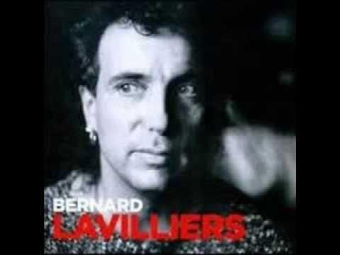 Bernard Lavilliers - Cri D'Alarme