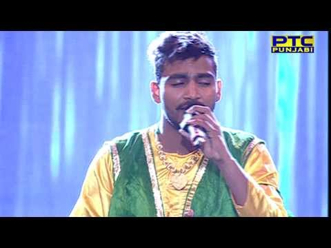 Grand Finale Performance | Voice Of Punjab 5 | Bannet Dosanjh | Song - Mirza | Folk Round