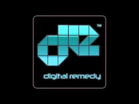 Lee Haslam - Carpe Diem (Guy Mearns Remix)
