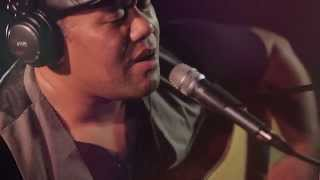 TJ TAOTUA - ALL OF ME (John Legend Cover) youtube