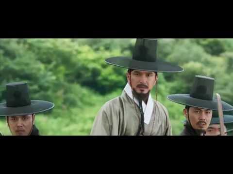 [SEONDAL: THE MAN WHO SELLS THE RIVER] Main Trailer w/ English Subtitles [HD]