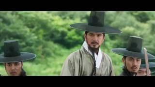 Video [SEONDAL: THE MAN WHO SELLS THE RIVER] Main Trailer w/ English Subtitles [HD] download MP3, 3GP, MP4, WEBM, AVI, FLV April 2018