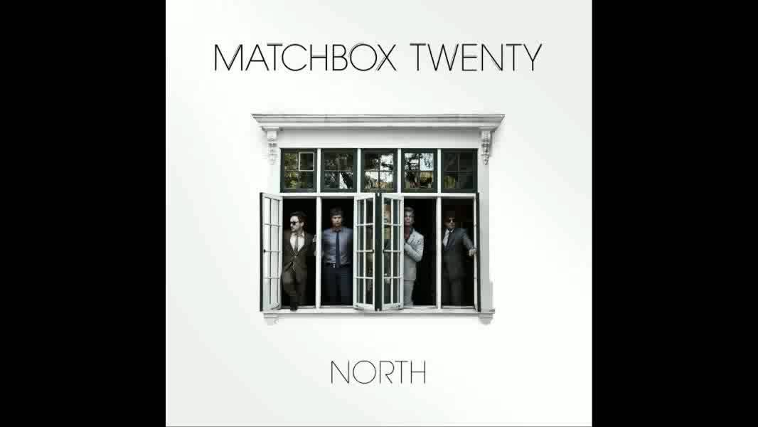 Matchbox Twenty Chords Chordify