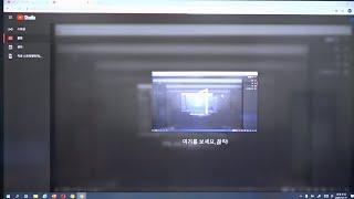KNS 특기자 / 자소…
