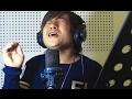 Hariyali - Sabin Limbu | New Nepali Pop Song 2017