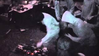 Tralphaz - Detroit, MI 10/16/06