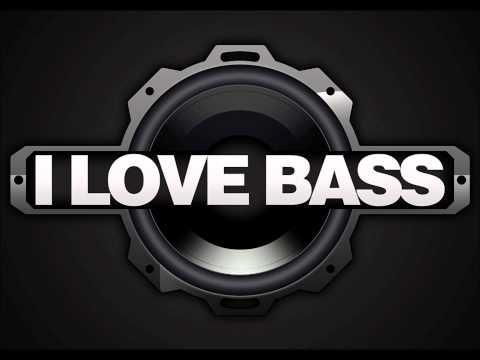No Interruption  Hoodie Allen Bass Boost