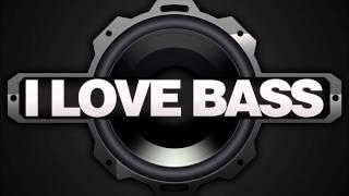 No Interruption - Hoodie Allen [Bass Boost]